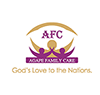 Agape Family Care
